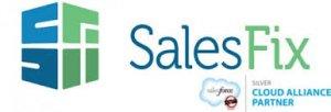salesfix-logo