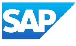SAP-transparent-logo