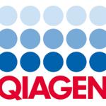 qiagen-logo-150x150