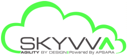 SKYVVA Integration Cloud