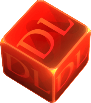 dl_cube