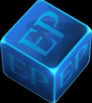 SKYVVA SAP Extension Pack
