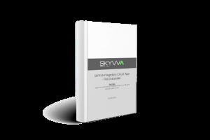 smartmockups-print_freedataloader