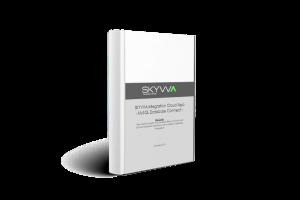 SKYVVA Database Integration