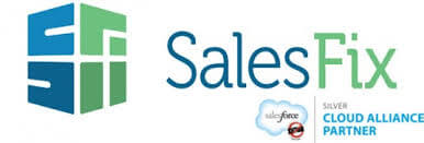 SKYVVA Integration App Partner SalesFix