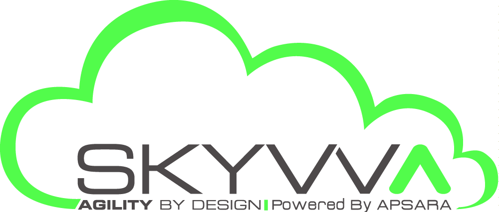 SKYVVA Integration App