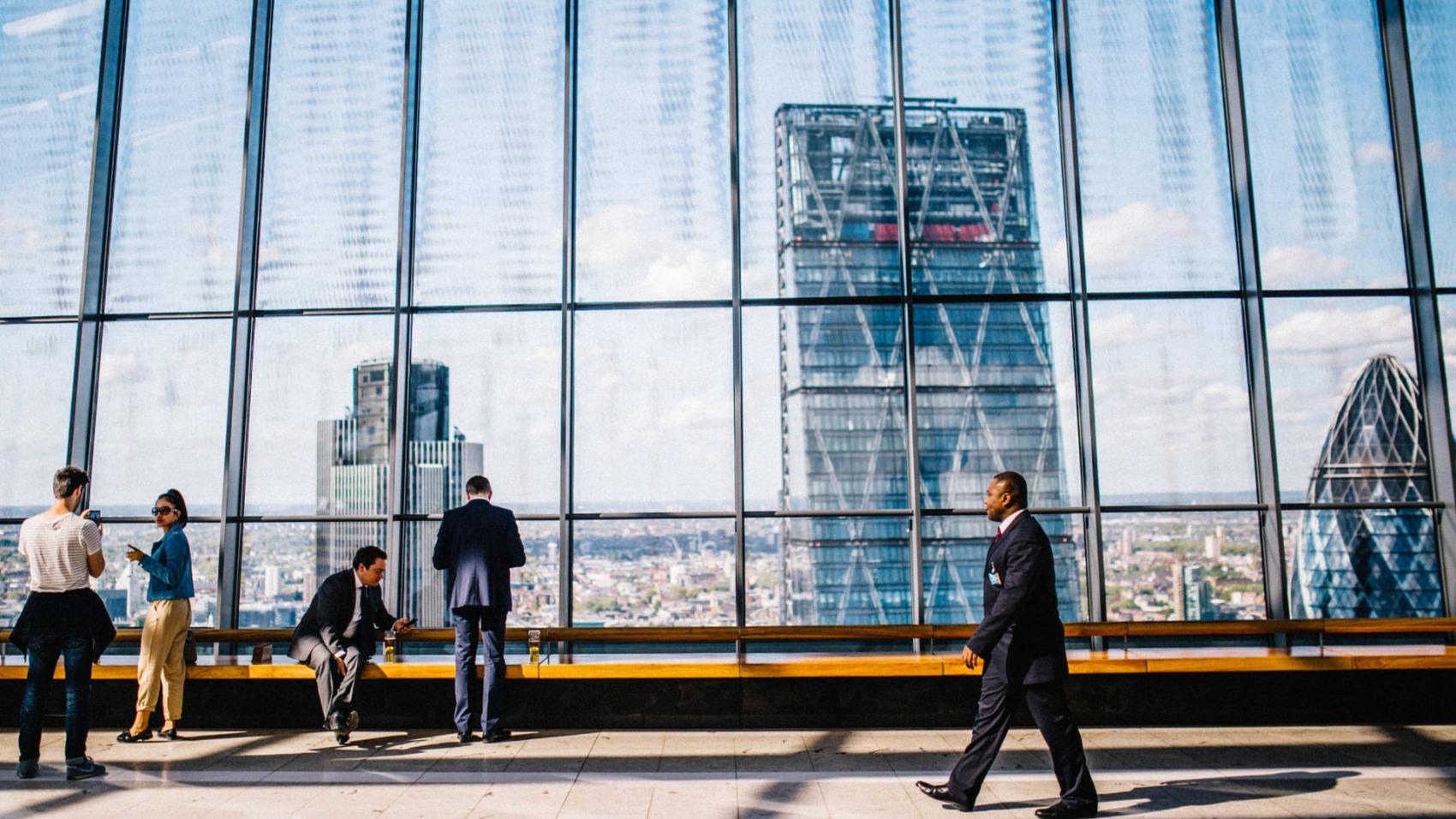 Siemens Industry SAP Beratung