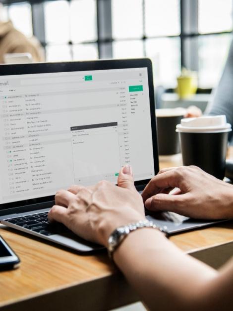 Any Connect Webinar
