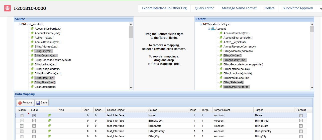 32  Formula reference guide? – SKYVVA (Salesforce SAP, SAP-PI