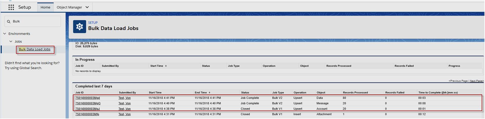 14 4 How to use real SFDC bulk mode for SAP PI – SKYVVA