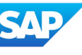 SKYVVA Partner SAP