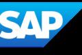 SKYVVA Partner SAP