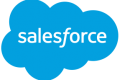 SKYVVA Partner Salesforce