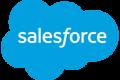 SKYVVA Partner Salesforce