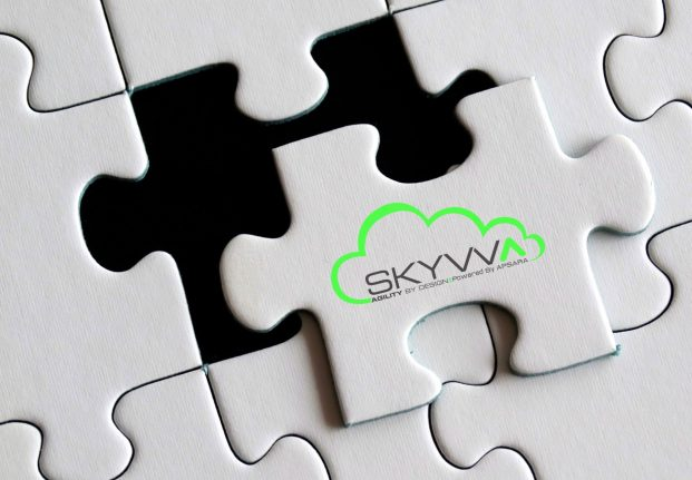SKYVVA Middleware Connector