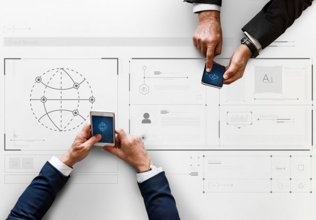 Salesforce Integration Cloud Custom Connect